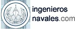 Ingenieros navales