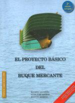 Proyecto_basico