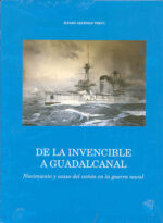 invencible_web