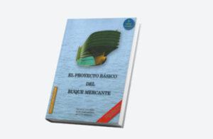 proyecto_basico_buque_mercante
