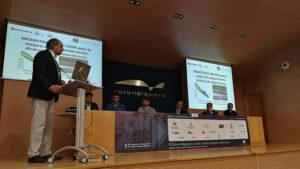 presentaciones_i_encuentro_startups_AINE_Valencia_1