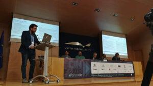 presentaciones_i_encuentro_startups_AINE_Valencia_2
