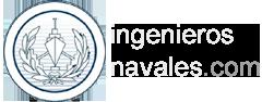 ingenierosnavales.com